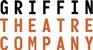 Griffin_Logo_H_Orange_SML 2