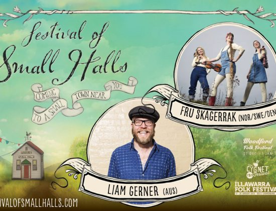 Jetty_Memorial_Theatre_Coffs_Harbour_Festival_Smalll_Halls_Whatson_Toormina_Folk_Music